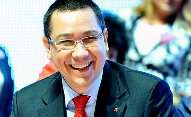 Surse: Victor Ponta forțează excluderea din PSD
