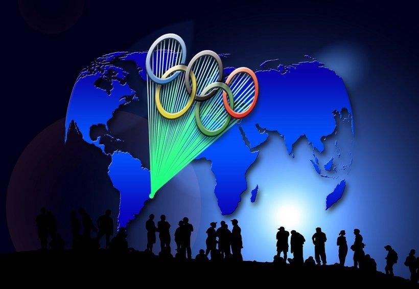 Startul Jocurilor Paralimpice 2016. România participă cu 12 sportivi la Jocurile Paralimpice 2016 de la Rio