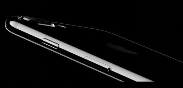 e iphone 7 rezistent la apa iphone 7 este rezistent la apă dar nu așa crezi ce nu poți cu el