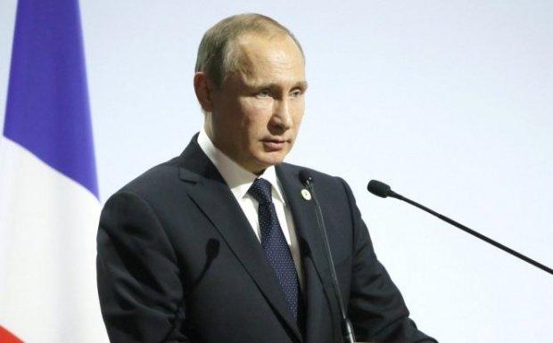 Rusia se pregăteşte de război. Vladimir Putin a dispus elaborarea unui nou program de reînarmare