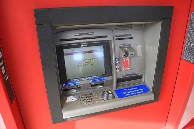 De ce au avut probleme, de fapt, clienții ING. Mesajul băncii