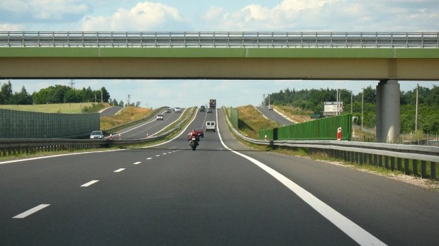 Veşti bune despre lucrările la autostrada Sibiu-Piteşti. Vezi promisiunile șefului CNADNR
