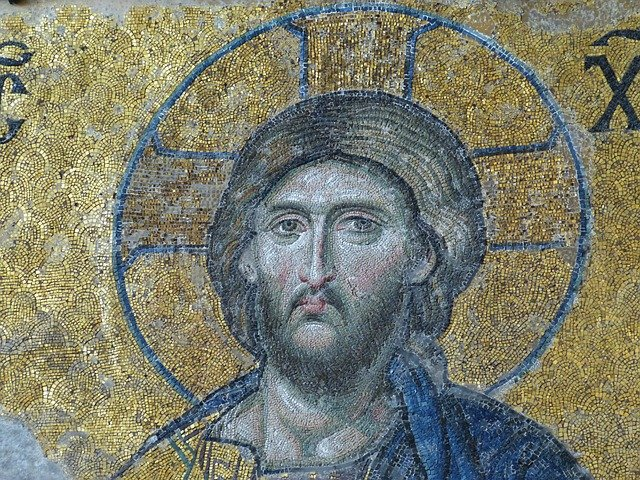 Ce nu a spus Iisus despre relațiile sexuale şi ce a făcut Biserica