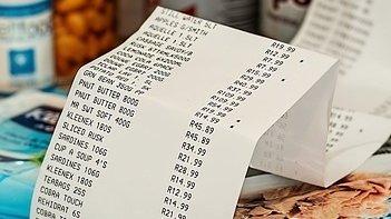 """Originea prețurilor care se termină în """",99"""""""
