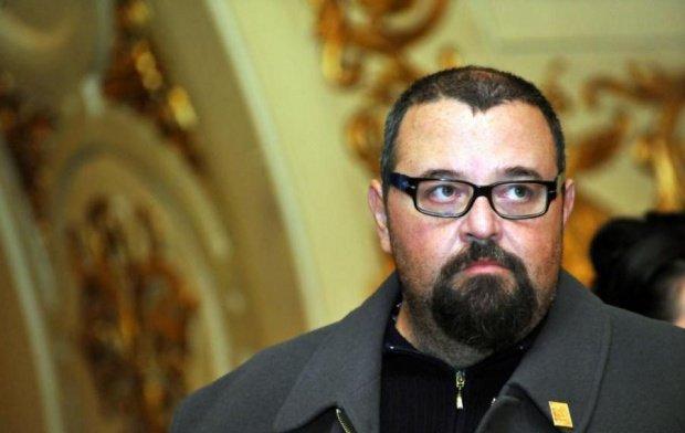 Noi probleme pentru Cristian Popescu-Piedone. Fostul primar al Sectorului 4 a intrat în atenția ANI pentru conflict de interese