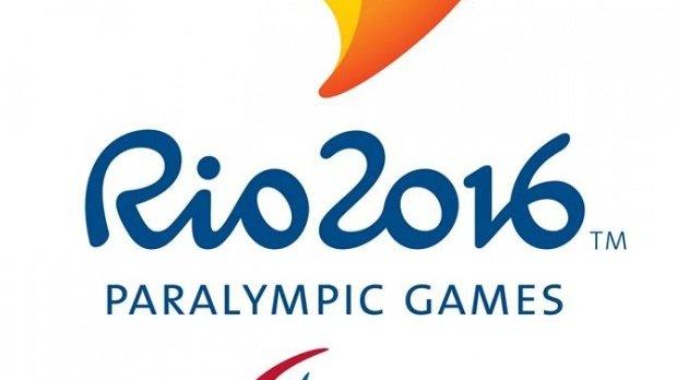 Tragedie la Jocurile Paralimpice. Un concurent a murit în ...