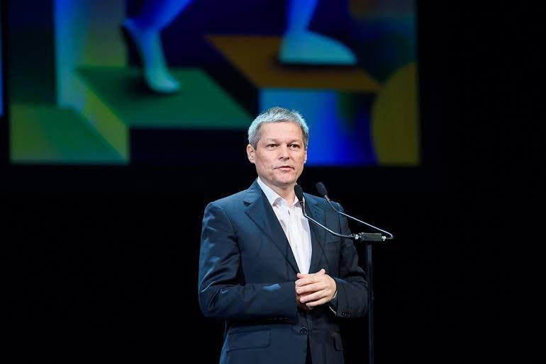 Dacian Cioloș, prezent la summitul NATO organizat la New York. Care este agenda premierului român