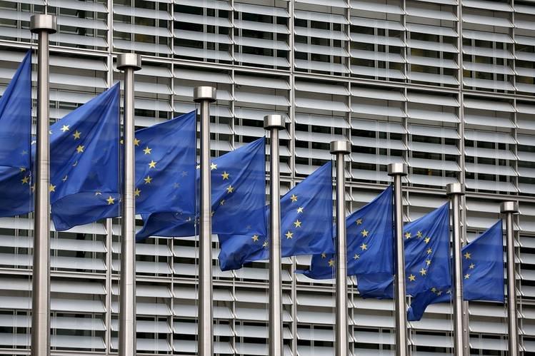 Uniunea Europeană a acceptat cererea de aderare a Bosniei. Ce urmează să se întâmple