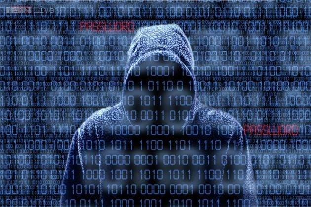 Hackerii au atacat Casa Albă 127