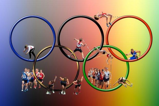 JO 2016. Alți 41 de sportivi celebri s-ar fi dopat. Noi informații dezvăluite de hackerii ruși