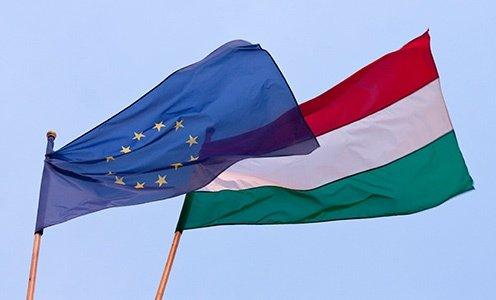 Referendum Ungaria: Circa 95% dintre alegători au respins cotele obligatorii de refugiaţi