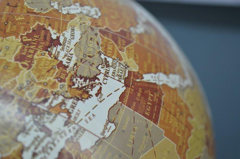 Noi tensiuni între Statele Unite și Rusia, pe tema Siriei. Negocierile între cele două puteri au fost suspendate