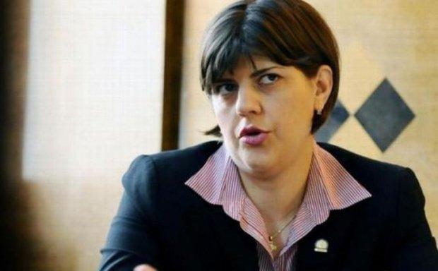 GIP: Laura Codruța Kovesi a plagiat capitole întregi. Ce a făcut pentru a-și ascunde plagiatul