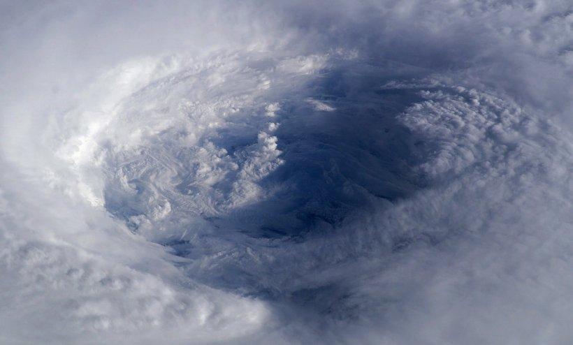 UPDATE: Bilanțul uraganului Matthew în Haiti a ajuns la 842 de morți și este în creștere