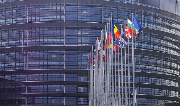 Ministrul Afacerilor Interne, anunț despre o posibilă aderare la Schengen până la finalul anului