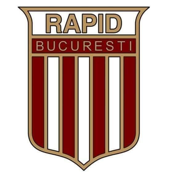 Giuleștenii și-au pus președinte un lider de partid. Ce politician a preluat Rapid București