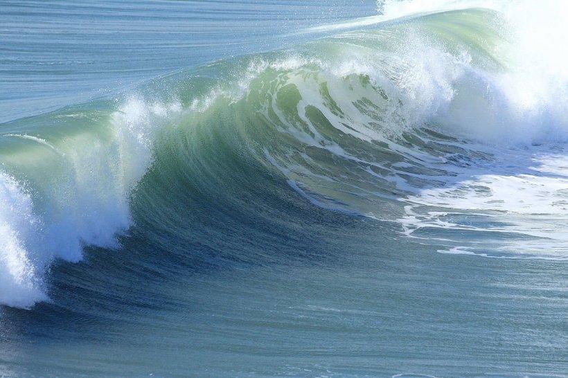 Situație alarmantă! Radiațiile de la Fukushima au contaminat Oceanul Pacific. Se așteaptă ca lucrurile să se înrăutățească