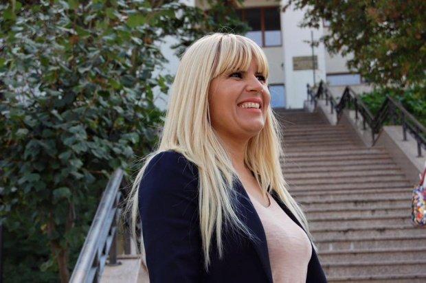Mari secrete depre Elena Udrea, din documente clasificate, devoalate la Sinteza zilei