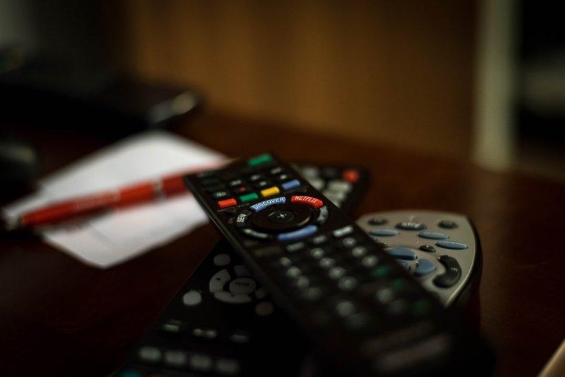 O nouă televiziune apare în România 16