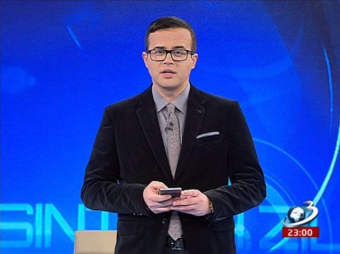 Telespectatorii Antena 3, revoltați că ministrul Raluca Prună nu a fost demisă de premier