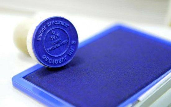 ALEGERI PARLAMENTARE 2016. Surse: Tineri și reprezentanți ai societății civile, pe listele PSD pentru București