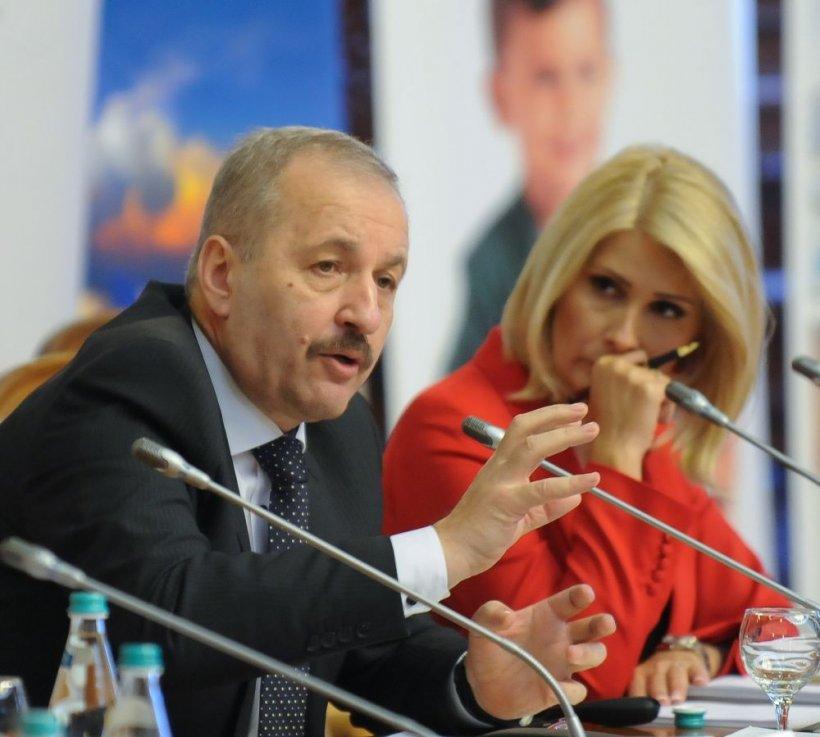 Primul forum de dezvoltare regională ce aduce față în față oferta autorităților publice cu cererea investitorilor
