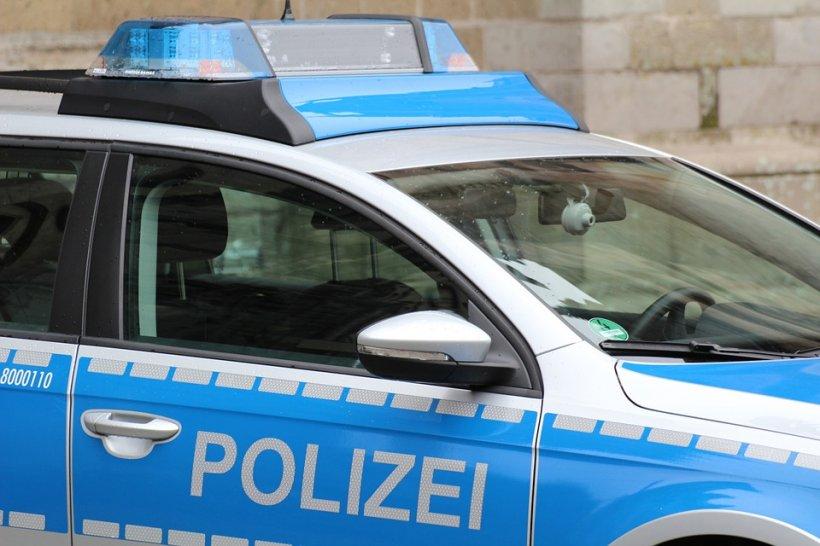 Atac într-o gară din Germania. Mai multe persoane au fost înjunghiate
