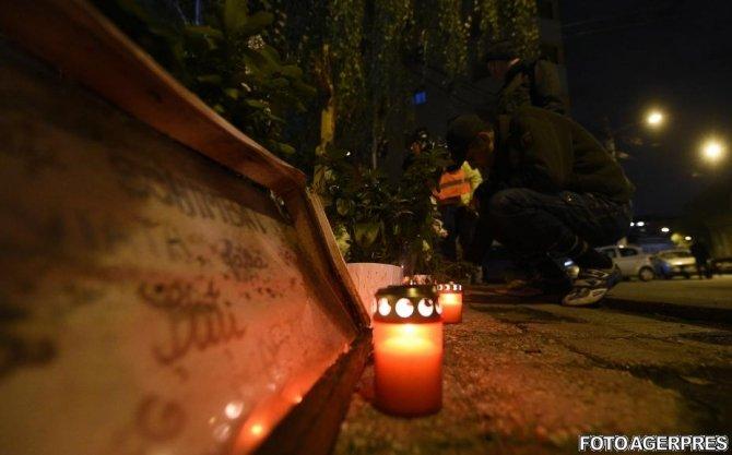 Familia Regală, mesaj emoționant la un an de la tragedia din #Colectiv