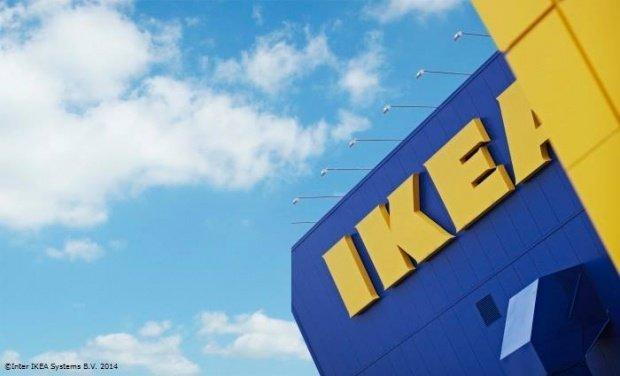 Vestea uriaşă anunţată de IKEA pentru România