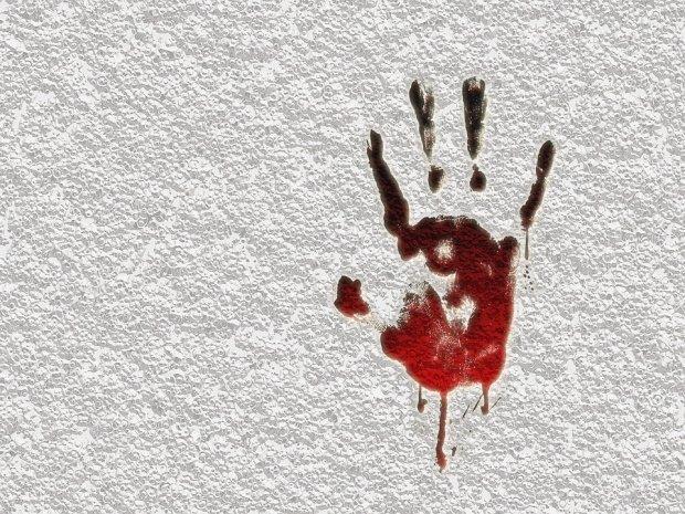 A mers la școală cu gândul să-și ucidă colegii. A intrat la ore înarmat cu un cuțit și au urmat scene de groază