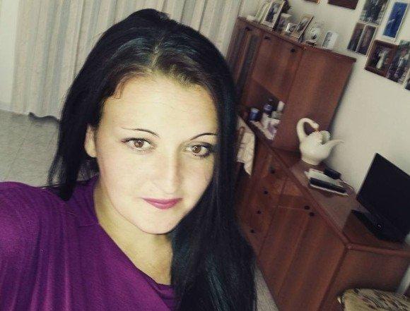 Cutremurător! O româncă a născut singură, în Italia, gemeni, apoi i-ar fi ucis. A murit şi ea