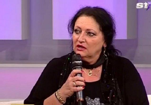 """Monica Pop, atacată de hackeri! Medicul oftalmolog a făcut plângere la poliție! """"Am primit amenințări!"""""""
