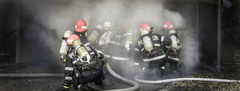 Stiri de Ultima Ora, Stirile Zilei, Cele mai noi Stiri ...  |Incendiu Bucuresti
