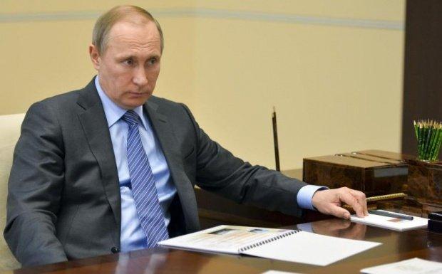 Decizia anunțată de Vladimir Putin. Ce a ordonat guvernului îi va înfuria pe sportivii trişori