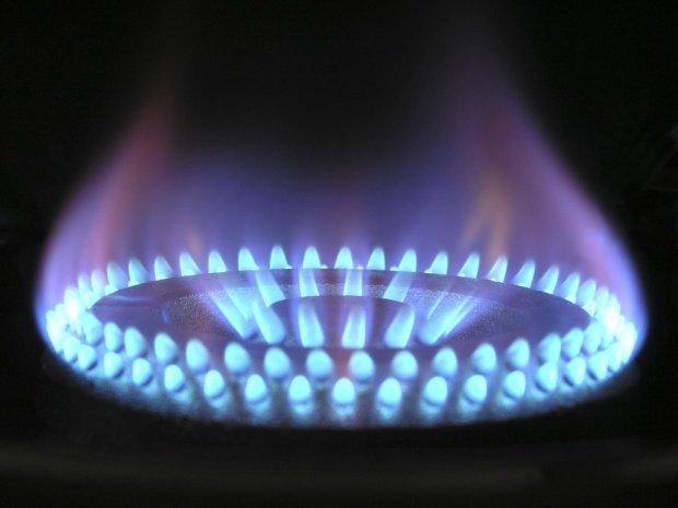 DOCUMENT - Strategia Energetică: Producția de gaze și țiței a României va scădea spre zero