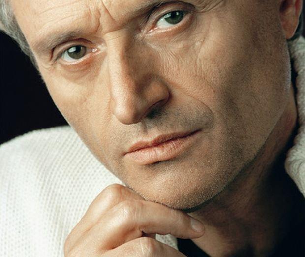 Concertul lui Amedeo Minghi de la București a fost amânat