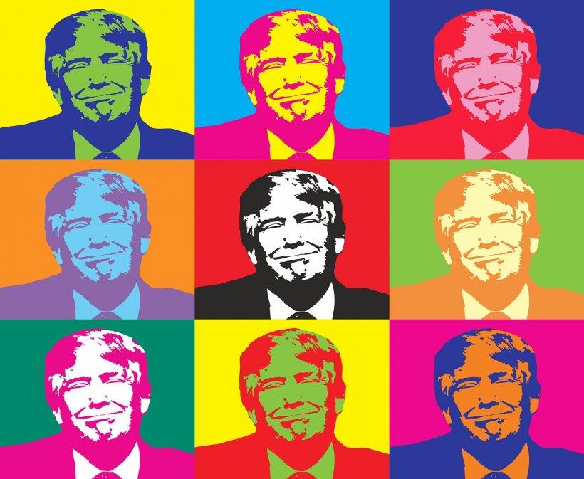 Mecanismul periculos prin care Donald Trump a câștigat alegerile. Echipa lui Barack Obama a atras atenția asupra fenomenului