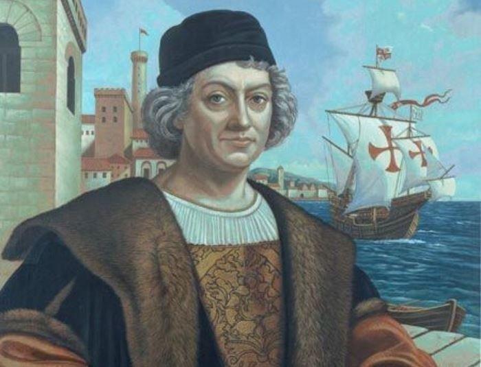 Lucruri mai puţin cunoscute despre Cristofor Columb. Cele mai mari gafe și  crime ale exploratorului