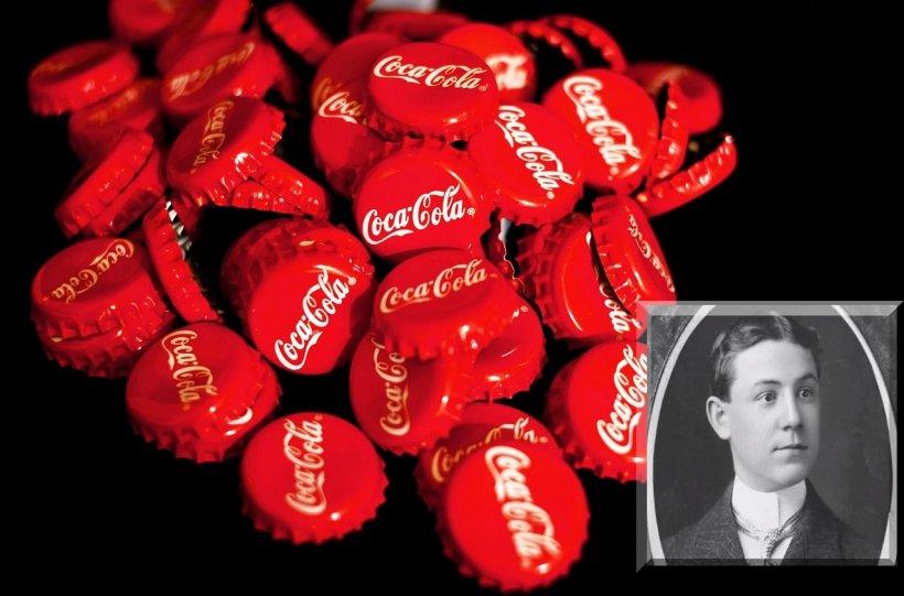 Viața ciudată a moştenitorului imperiului Coca-Cola: colecţiona animale exotice şi avea o cameră specială pentru ...