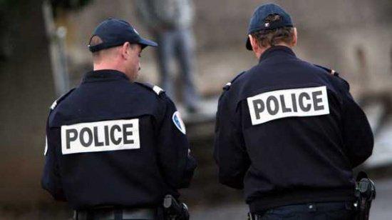 Atacuri în serie în SUA, la adresa polițiștilor. Mai multe victime
