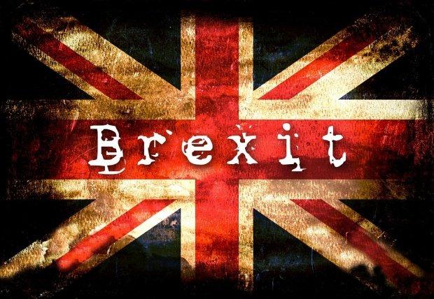 Unul dintre oamenii care a orchestrat Brexit se mută în Statele Unite