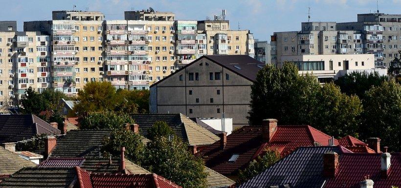 România, a doua cea mai săracă ţară din UE. Sociologul Iulian Stănescu: Avem creștere economică dar și o creștere a sărăciei 482