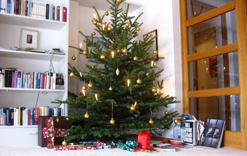 Reduceri eMAG la decorațiuni de Crăciun. TOP 5 produse la ofertă