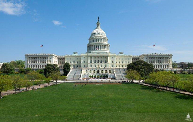 Tensiuni diplomatice între SUA și Rusia. Lovitură grea pentru diplomații ruși