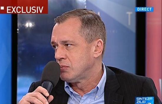 """Mugur Ciuvică: """"Verdictul CNATDCU este penibil, dar era de așteptat. Vom contesta"""""""