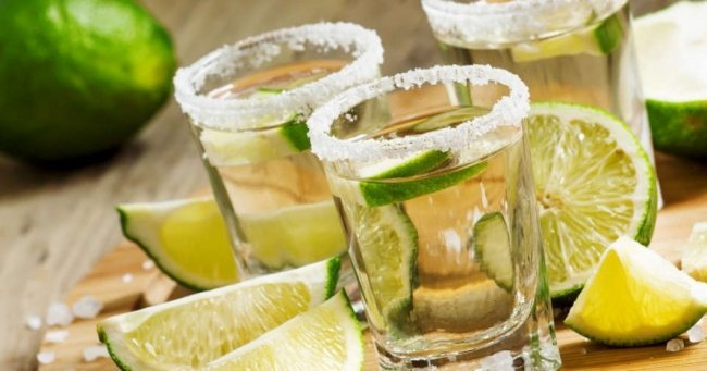 Descoperire incredibila: bautura asta alcoolica te ajuta sa slabesti rapid!