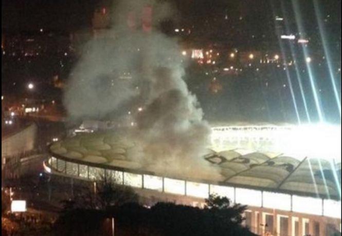 Explozii puternice în Istanbul. Autoritățile anunță zeci de victime