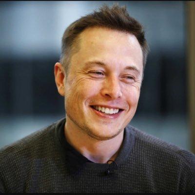 Income: Elon Musk, despre curaj în business şi nu numai