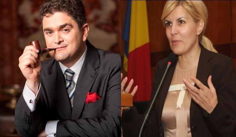Candidații independenți, fără succes la aceste ALEGERI PARLAMENTARE 2016. Câte voturi a obținut Elena Udrea și Theodor Paleologu