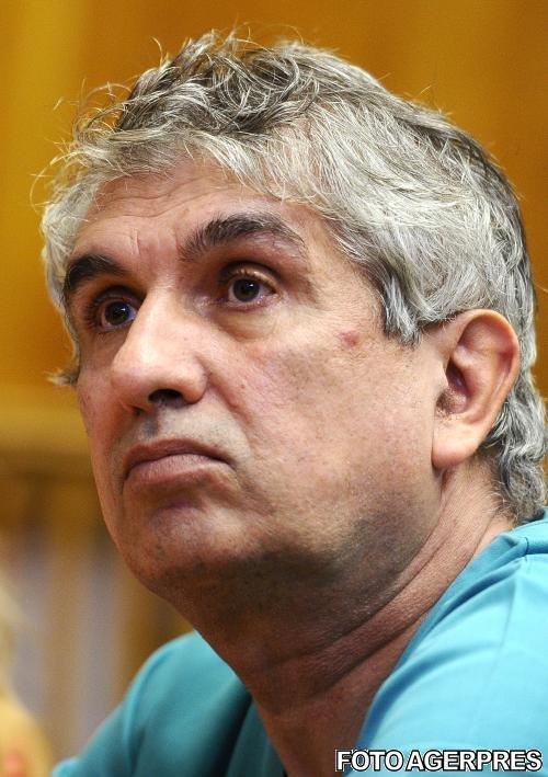 Medicul Gheorghe Burnei ar fi luat într-o lună de 15 ori mită, sumele primite de la pacienţi fiind între 50 de lei şi 1.350 de euro. Câți bani au fost găsiți în biroul lui